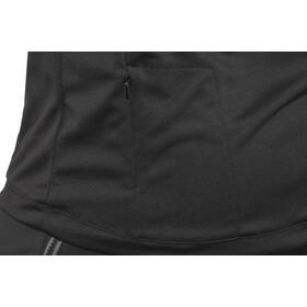ION Scrub AMP 3/4 Longsleeve Heren, zwart/grijs